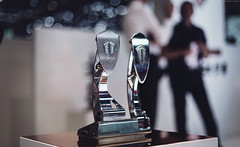 Koenigsegg Pedals (Francesco Carlo   Automotive Photographer) Tags: canon eos 50mm bc porsche arrow audi apollo lamborghini ultra koenigsegg r8 pininfarina centenario pagani lms huayra agera 5dmkiii regera fcarphoto oneof1