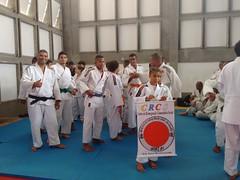 Circuito Baiano 1ª e Seletiva para o Campeonato Brasileiro Região III (6)