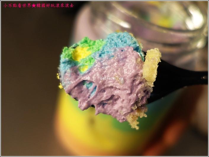 首爾C27 cheesecake (28).JPG