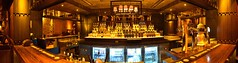 Lord-of-the-drinks-3 (Amate Audio) Tags: barcelona new food india bar key place delhi lord rings drinks sound joker amplifier dsp connaught amate amateaudio