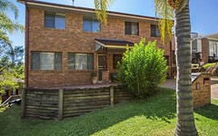 7 Meekatharra Place, Yarrawarrah NSW