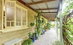 81 Doon Doon Road, Kunghur NSW