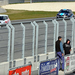 "Slovakiaring 2016 test days <a style=""margin-left:10px; font-size:0.8em;"" href=""http://www.flickr.com/photos/90716636@N05/25979330326/"" target=""_blank"">@flickr</a>"