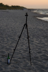 TH20150514K503144 (fotografie-heinrich) Tags: ostsee wein zingst stativ