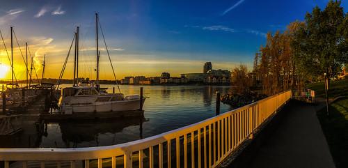 Victoria, BC _2