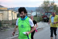 IMG_6634 (Agabiti Carolina (Lilly)) Tags: italy italia lilly lazio maratona rieti vazia podismo corsasustrada amatoripodisticaterni carolinaagabiti fotocarolinaagabiti agabiticarolina aptterni tourdirietivazia26032016
