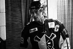 "Nailers_Royals_4-8-16-22 • <a style=""font-size:0.8em;"" href=""http://www.flickr.com/photos/134016632@N02/26055016730/"" target=""_blank"">View on Flickr</a>"
