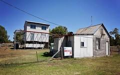 117-123 Breeza Street, Carroll NSW