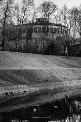 wpIMG_1979 (patriquus) Tags: park muzeum d tramwaj miasta browar plac paac pnocna poznaskiego browary ptla dzkie odzi helenw kocielny kracwka