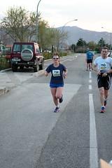 IMG_6625 (Agabiti Carolina (Lilly)) Tags: italy italia lilly lazio maratona rieti vazia podismo corsasustrada amatoripodisticaterni carolinaagabiti fotocarolinaagabiti agabiticarolina aptterni tourdirietivazia26032016