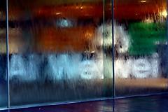 Ai Weiwei (AlfredSin) Tags: melbourne victoria artexhibition nationalgalleryofvictoria canonef70200mmf40lusm aiweiwei alfredsin canoneos760d