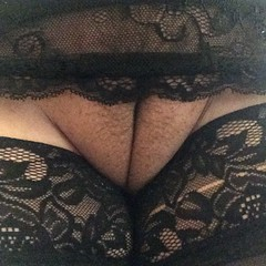 My cute lips (SquirtyLady) Tags: woman cute cum wet glass stockings female big nice cunt pussy shaved curvy lips mature vagina come stocking milf extra dildo damp moist cunts quirt