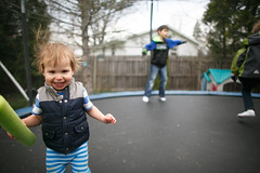 20160428_60104 (AWelsh) Tags: boy evan ny boys kids children fun kid twins child play joshua jacob twin trampoline rochester elliott andrewwelsh 24l canon5dmkiii
