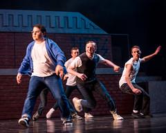 RHIT_West_Side_Story_2016-11175 (Hatfield Hall) Tags: students senior club dance student technology performing arts hatfield drama westsidestory rhit rosehulman hatfieldhall