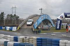 Mogul Cup 26.3.2016 (majkl20) Tags: race trackday raceday mogul autodrom sosnova mogulcup