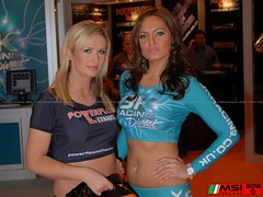 Sexy PowerFlow Exhausts and BK Racing promo babes 000  (12) (MSI Ireland) Tags: uk hot sexy umbrella automobile pretty gorgeous awesome special hotbabe hottie hotbabes supercar sexylegs sportscars autosport gridgirls prettyface umbrellagirl supersports gridgirl sexyblonde girlsinboots autosportinternational promobabe promobabes sexypromogirl girlsinlycra sexypowerflowexhausts bkracingpromobabes sexypowerflowexhaustsandbkracingpromobabes
