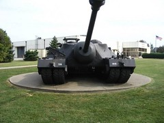 """T-28 Super Heavy Tank 1 • <a style=""""font-size:0.8em;"""" href=""""http://www.flickr.com/photos/81723459@N04/26138443966/"""" target=""""_blank"""">View on Flickr</a>"""