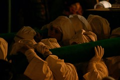 Venerd santo (franzmazz) Tags: italy religion sicily leonforte venerdsanto