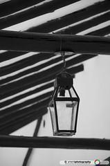 _DSC0069 (Andrs Alberto) Tags: lantern farol