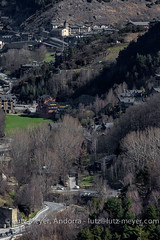 Andorra rural: La Massana, Vall nord, Andorra (lutzmeyer) Tags: pictures city primavera rural sunrise photography town spring europe dorf village photos pics pueblo abril images fotos valley april below baixa sonnenaufgang unten andorra bilder imagen pyrenees tal springtime iberia frhling pirineos pirineus iberianpeninsula parroquia landleben pyrenen imatges rurallife poble frhjahr vallnord iberischehalbinsel sortidadelsol escas lamassanavallnord canoneos5dmarkiii livingrural ordinocity lndlichesleben lamassanaparroquia lutzmeyer lutzlutzmeyercom