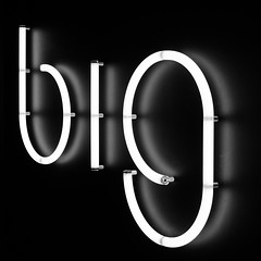 Milanocentro - Artemide showroom (Ked87) Tags: lighting design big milano showroom week alphabet artemide illuminazione 2016 fuorisalone