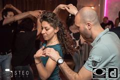 7D__5605 (Steofoto) Tags: stage serata varazze salsa ballo bachata orizzonte latinoamericano balli kizomba caraibico ballicaraibici danzeria steofoto orizzontediscoteque latinfashionnight