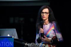SaraElisabethPhotography-ICFFIndustryDay-Web-6379