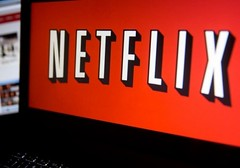 Netflix adds record 6.74 million subscribers but stock tanks on weak forecast (SolutionsSquad) Tags: stock million record adds forecast tanks weak netflix subscribers 674