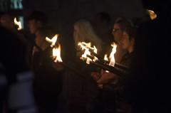 20.04.2016 - Thgida und Gegenproteste in Jena (caruso.pinguin) Tags: 2004 demo thringen die nazis protest jena geburtstag demonstration blockade adolf polizei bunt hitlers fackel npd aktion neonazis antifa sitzblockade rechte jahrestag rassismus naziaufmarsch aufmarsch fackeln antifaschistische europische ausschreitungen antifaschismus rechtsextrem rechtsextreme jgstadtmitte gegenprotest j2004 jugendblock thgida 20042016 laueftnicht