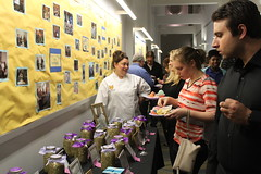 046 (Widener University) Tags: boss cake tori 2016 cbs3 hospitalitymanagement woodill cakeboss