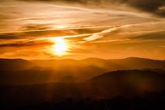 _MG_9707 (jayjay1317) Tags: sunset canon canon24105mmf4