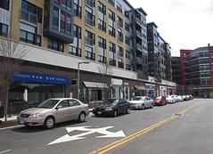 IMG_1787 (B Gull) Tags: mosaic urbanity dunloring