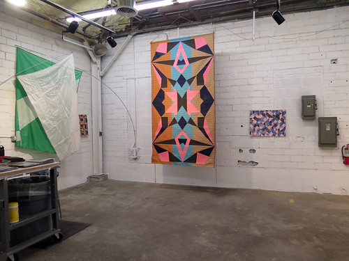 Tulsa Artist Studio Tour