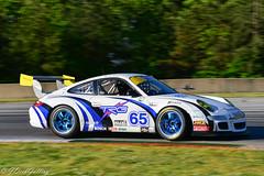 DSC_4273 (jdeckgallery) Tags: racing historic ra hsr sportscar mitty roadatlanta 2016