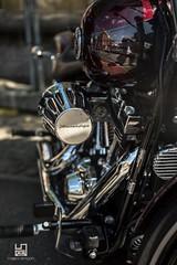 SCREAMIN (Lace1952) Tags: italia pop harleydavidson modena magico riflesso dettaglio motore serbatoio screamineagle lucentezza sanfelicesulpanaro carburatore nikond4 nikkor2470f2e8