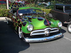 080206NHRATwilightCruise003 (SoCalCarCulture - Over 32 Million Views) Tags: show california cruise car dave night twilight lindsay pomona nhra socalcarculture socalcarculturecom