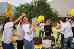 Siempre UdeM Generacion 2016-177 (UDEM Fotos) Tags: siempre udem generacion 2016