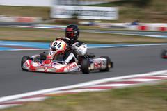 20160409SGTK1_Race-157 (Azuma303) Tags: 94 2016 gt1 no94  newtokyocircuit ccbync30 sgtk1 supergtkseries 20160409