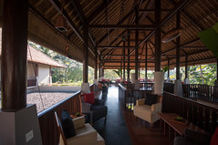 (relan's terraces) Tags: bali nature architecture modern hotel asia natural maya south resort east vernacular architects indonesian ubud indoesia dcm dentoncorkermarshall mayaubudresort