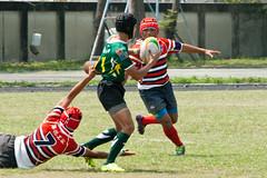 IMG_0900 (rafm0913) Tags: 2016 橄欖球 高雄市議長盃