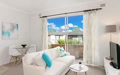 7/11 Edgeworth David Avenue, Hornsby NSW