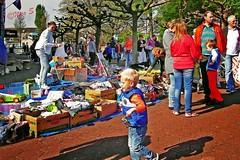 Koningsdag 2014_Heemskerk xxxSAM_2419 (Nico Z1) Tags: feest celebration heemskerk koningsdag kingsday