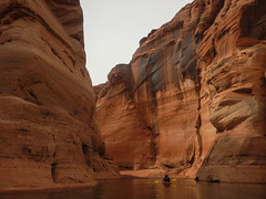 hidden-canyon-kayak-lake-powell-page-arizona-southwest-DSCN4848