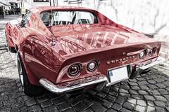Corvette C3 Stingray Coupe (S001623_3) (Thomas Becker) Tags: auto © cars chevrolet car america vintage germany deutschland us big automobile raw hessen stingray thomas sony united autoshow voiture classics bil oldtimer block states autos 1972 corvette veranstaltung coupe v8 coupé burg c3 hesse becker dreieich historisch fahrzeuge youngtimer 2016 automobil 454 pkw dng uscar ls5 hayn dreieichenhain autoliebhaber aviationphoto 454ci 160424 454cui fahrgass dscrx100m3 dscrx100iii