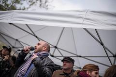2016-04-28_nd_2696_a (ND_Paris) Tags: paris france lutte greve fra syndicat loitravail nuitdebout