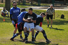 0692 April 30th, 2016 (flagflagfootball) Tags: photography do all please patrick rights reserved repost lentz not 2016