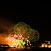 Malta Fireworks Festival 2016