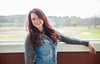 Natalee (tieulinhclc - Thanks for 2 million + views) Tags: portrait woman model modeling rockfordillinois modelmayhem dazzlingshots dlphotography dandlphotography