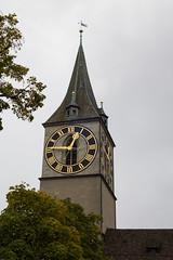 IMG_8028 (Raymond Loyal) Tags: city church architecture landscape schweiz switzerland zurich zrich