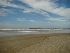 Capo da Canoa (Gijlmar) Tags: brazil praia beach southamerica brasil brasilien riograndedosul brasile brsil amricadosul brazili amriquedusud amricadelsur